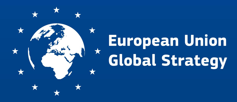 EU_Global Strategy