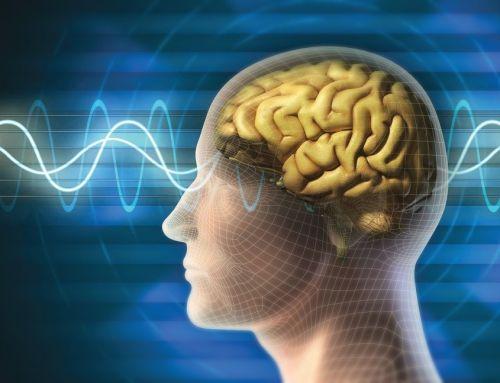 Placebo hatás jellegzetességei