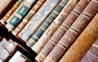 antik-könyvek