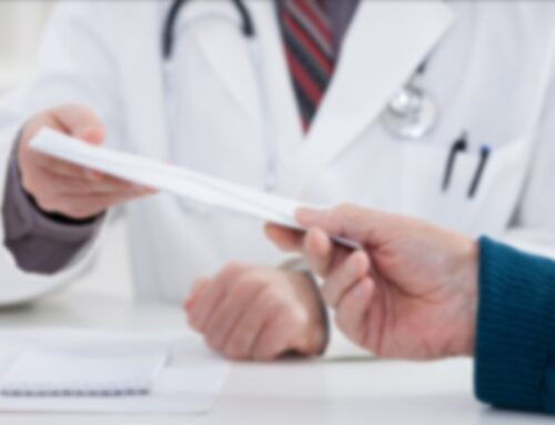 Orvosi hálapénz – a paraszolvenca háttere