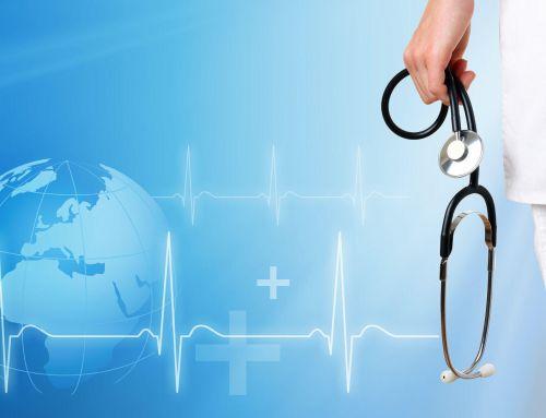 Az egészségügy újraindul – postcovid szindrómával